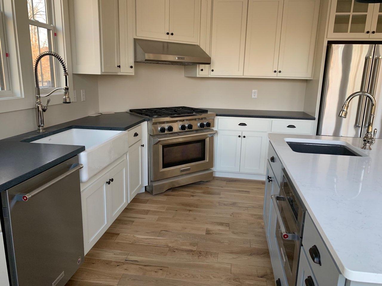 bounds-flooring-kitchen-backsplash1