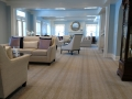 bounds-flooring-beautiful-carpet