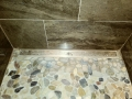 bounds-flooring-natural-rock-tiling-shower