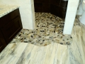 bounds-flooring-natural-rock-tiling-shower2
