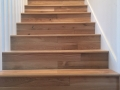 bounds-flooring-wood-flooring-stairs1