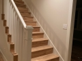 bounds-flooring-wood-flooring-stairs2