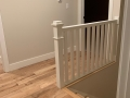 bounds-flooring-wood-flooring-top-of-stairs