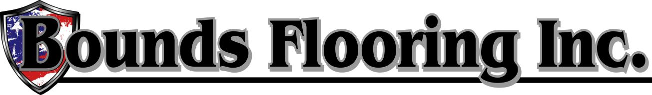 Bounds Flooring Inc