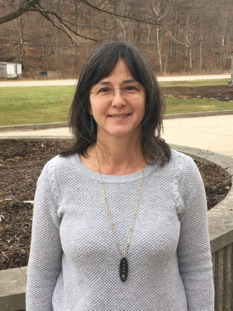 Lisa Clark – Sales Representative -  lclarke@boundsflooring.com