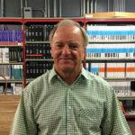 Rick Bumbalough